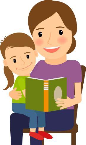 Little women book reviews